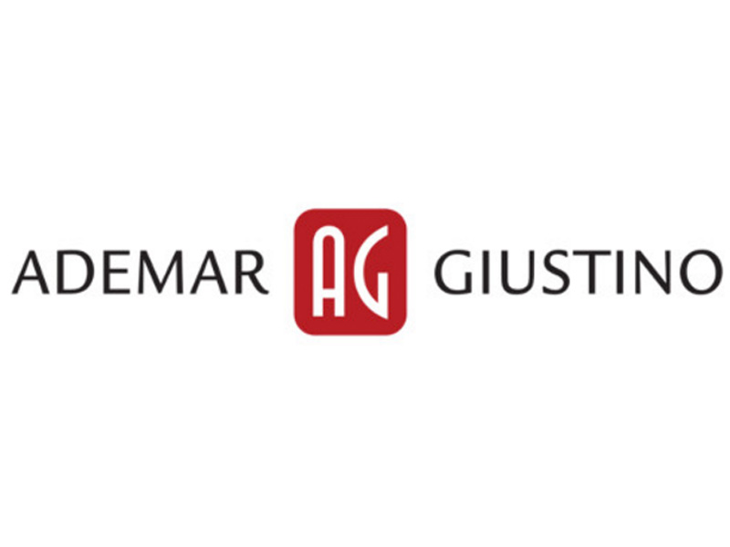 https://feninjer.com.br/wp-content/uploads/2017/07/Ademar-Giustino.jpg