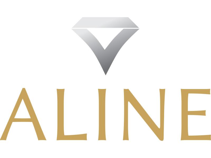 https://feninjer.com.br/wp-content/uploads/2017/07/Aline.jpg