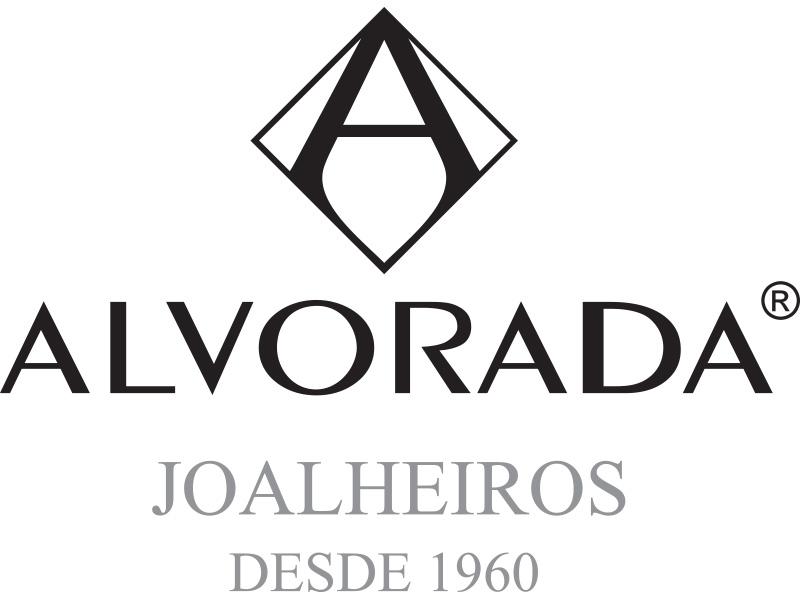 https://feninjer.com.br/wp-content/uploads/2017/07/Alvorada.jpg