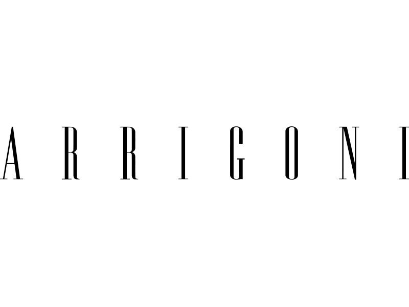 https://feninjer.com.br/wp-content/uploads/2017/07/Arrigoni.jpg