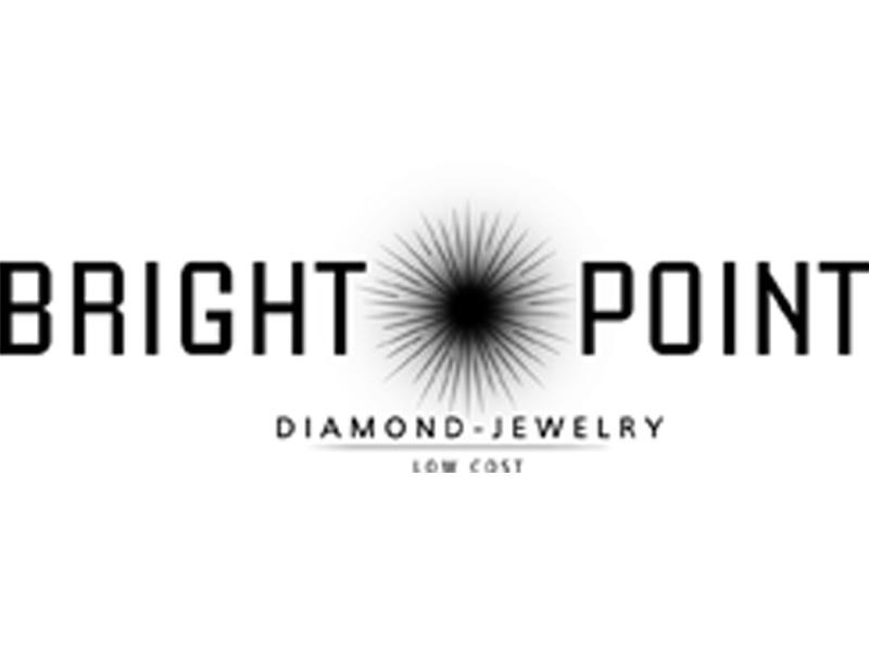https://feninjer.com.br/wp-content/uploads/2017/07/Backer-DesignBright-Point.jpg