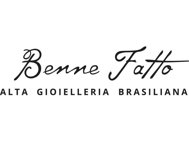 https://feninjer.com.br/wp-content/uploads/2017/07/Benne-Fatto.jpg