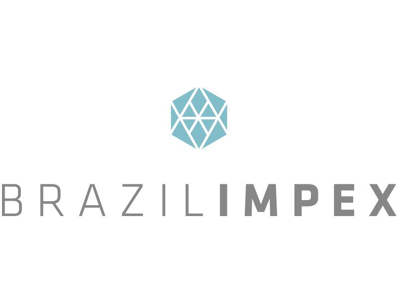 https://feninjer.com.br/wp-content/uploads/2017/07/Brazil-Impex.jpg