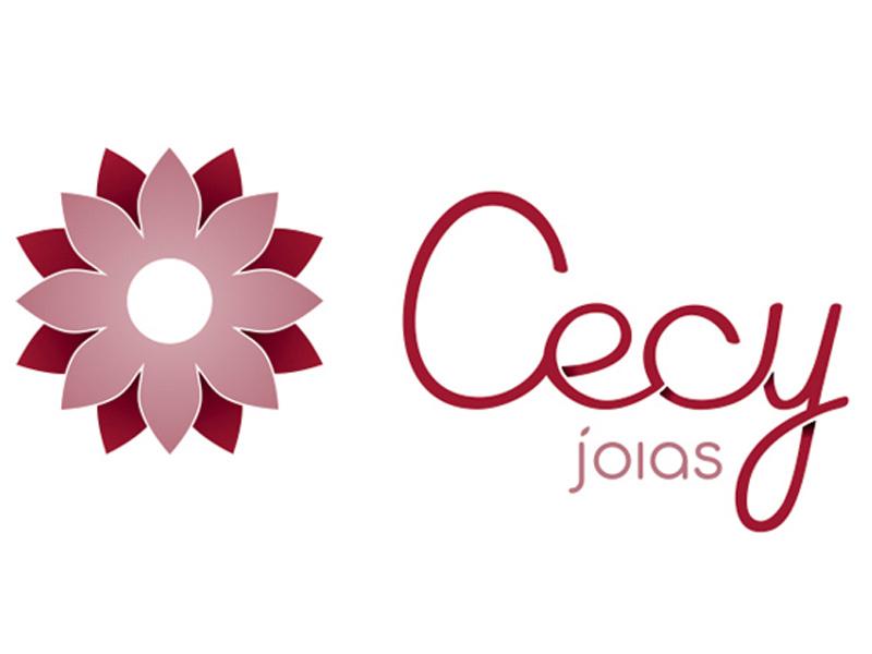 https://feninjer.com.br/wp-content/uploads/2017/07/Cecy-Joias.jpg