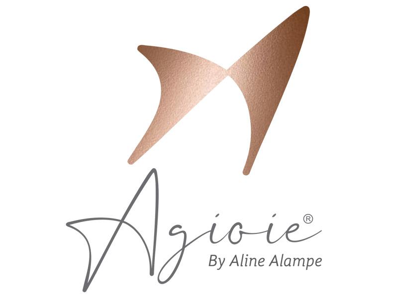 https://feninjer.com.br/wp-content/uploads/2017/07/agioie-aline-alampe.jpg