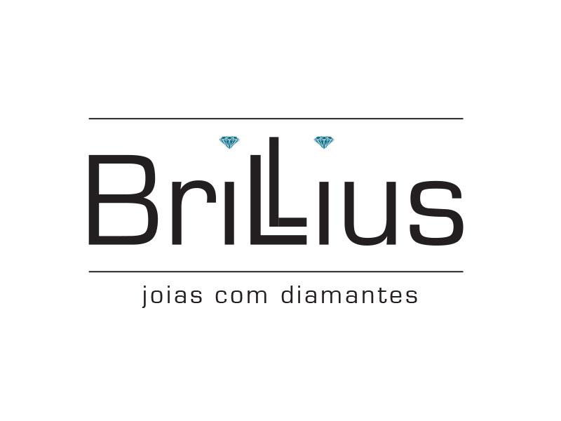 https://feninjer.com.br/wp-content/uploads/2017/07/brillius.jpg