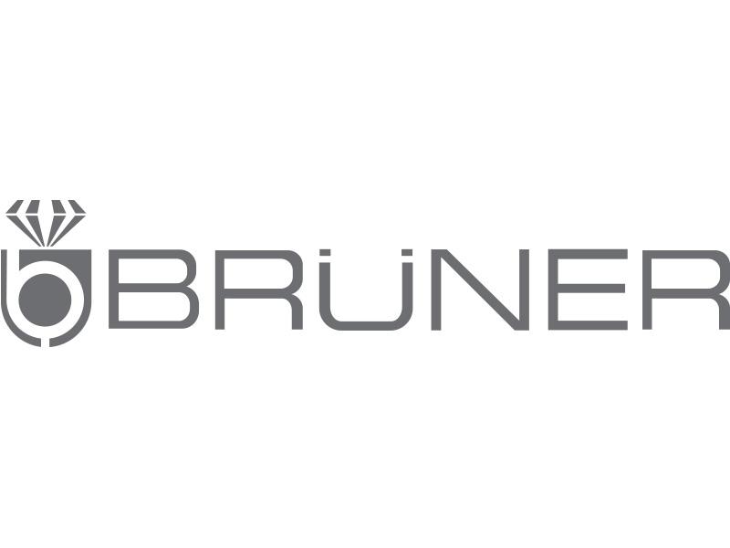https://feninjer.com.br/wp-content/uploads/2017/07/bruner.jpg