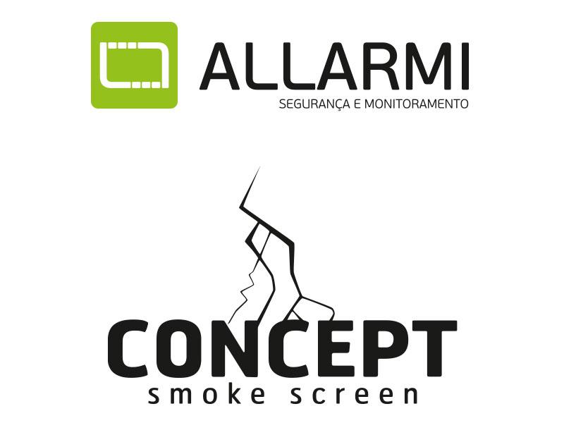 https://feninjer.com.br/wp-content/uploads/2017/08/allarmi.jpg