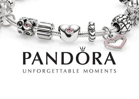 8acb104a30a Europa e Ásia impulsionam o crescimento da Pandora