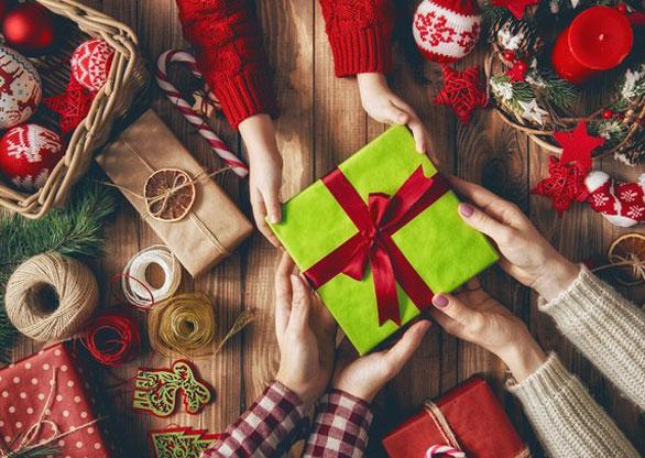 73ac3a7c5bd Estratégias para vender mais no Natal