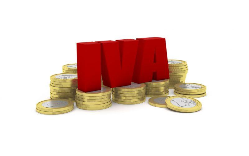 Empresas Podem Recuperar Impostos Sobre Os Gastos Feitos No Exterior Feninjer