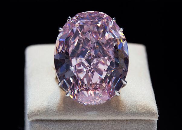 404257dcaec Algumas das gemas mais caras do mundo – FENINJER