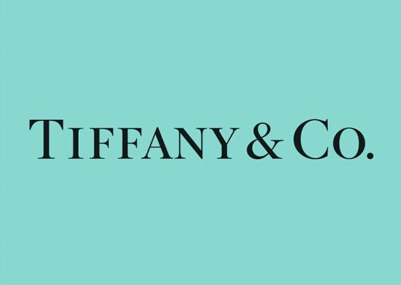 ac576f3e32c Mercado chinês impulsiona as vendas da Tiffany