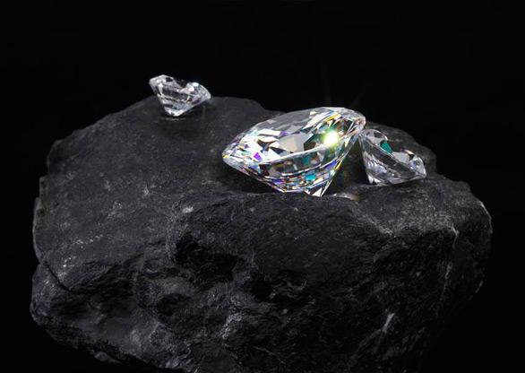 4a80d65fa6e Produtora de diamantes não para de encontrar pedras enormes na África
