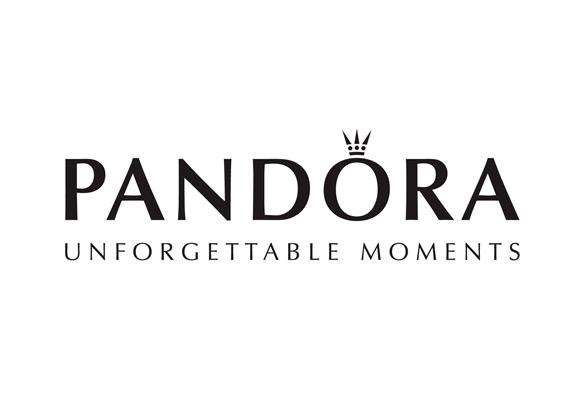 394ec2858af Pandora anuncia que é a marca mais presente na memória do consumidor