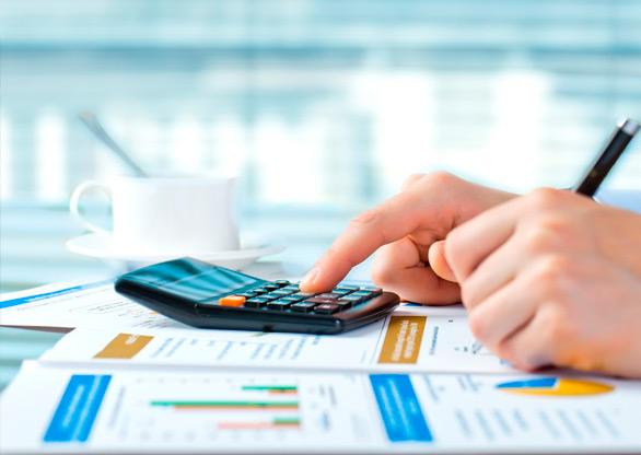 bb798379f7a Cuidar da gestão financeira de sua joalheria é primeiro passo para crescer