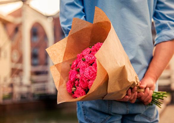 294d2205f5a Dia dos Namorados registra crescimento tímido em vendas