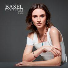 Basel Preziose
