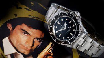 ea3ed1dee2b O relógio é considerado um dos mais raros e fascinantes que já foram a  leilão