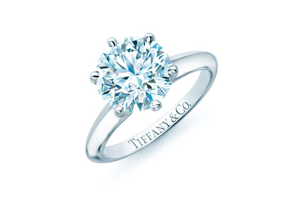 aa136c57691 Os anéis de noivado mais desejados e vendidos do mundo – FENINJER