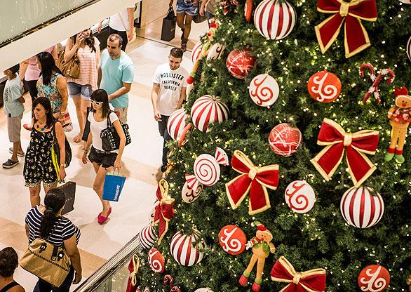 fa27a38522d Prepare a sua loja para o Natal
