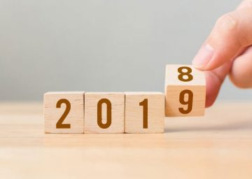 Resultado de imagem para metas para 2019