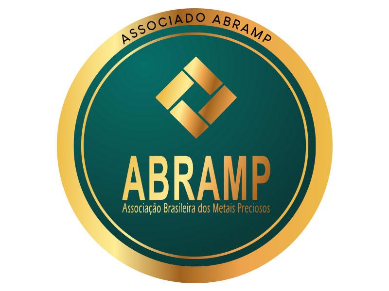 https://feninjer.com.br/wp-content/uploads/2018/12/logo-abramp.jpg