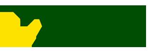 https://feninjer.com.br/wp-content/uploads/2018/12/logo.png