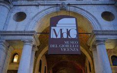 19cc2748f81 Vicenza Jewelry Museum inaugura coleção permanente