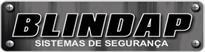 https://feninjer.com.br/wp-content/uploads/2019/01/logo.jpg