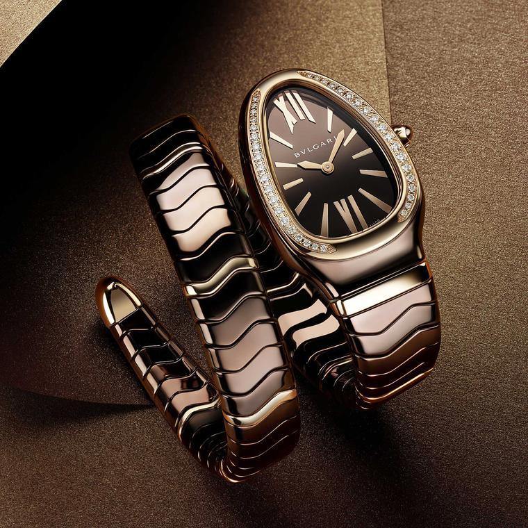 76fe5fb44cf Relógios que são verdadeiras joias – FENINJER