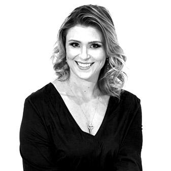 Renata Boiago Ciroto