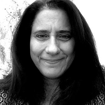 Rosana Ortega