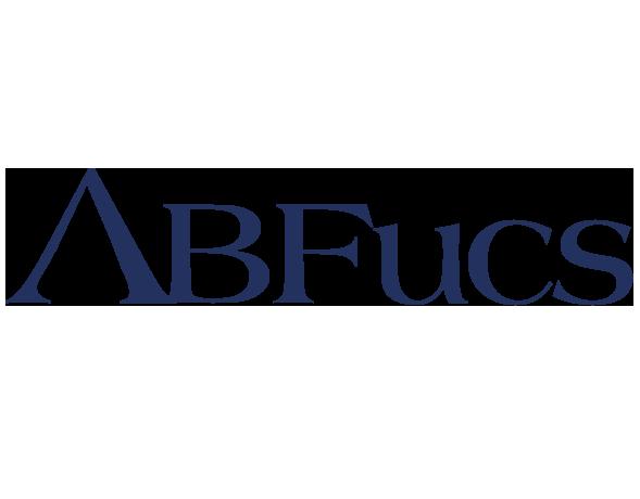 https://feninjer.com.br/wp-content/uploads/2020/06/logo-abfucs.png