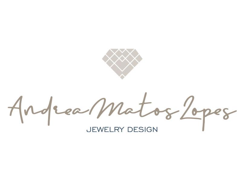 https://feninjer.com.br/wp-content/uploads/2020/08/andrea-matos-lopes-jewelry.jpg