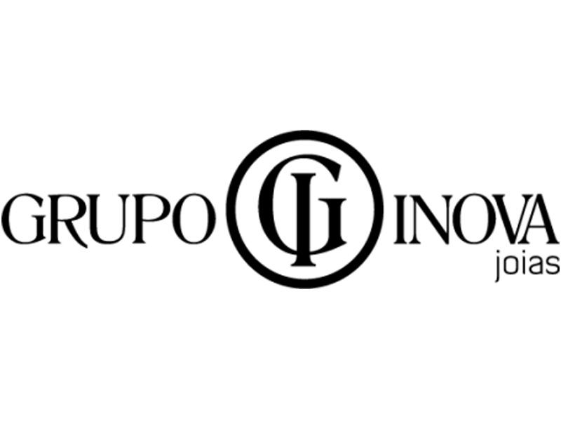 https://feninjer.com.br/wp-content/uploads/2021/01/Grupo-Inova-Joias-fv.jpg