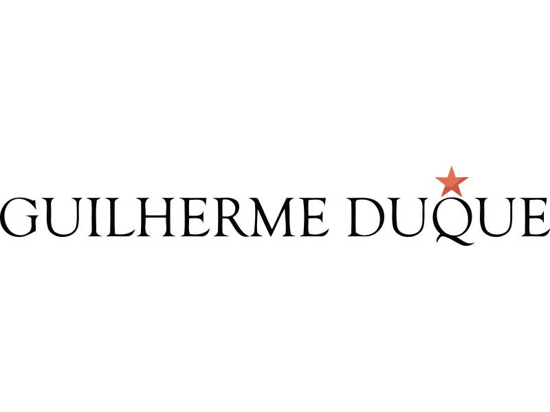 https://feninjer.com.br/wp-content/uploads/2021/01/Guilherme-Duque-fv.jpg