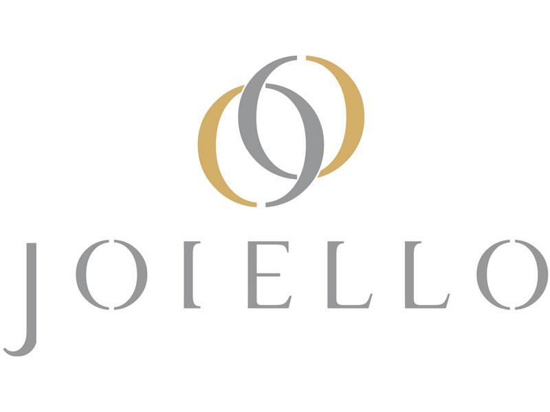 https://feninjer.com.br/wp-content/uploads/2021/01/logo-joiello-FV.jpg