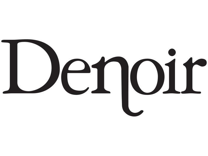 https://feninjer.com.br/wp-content/uploads/2021/02/Denoir.jpg