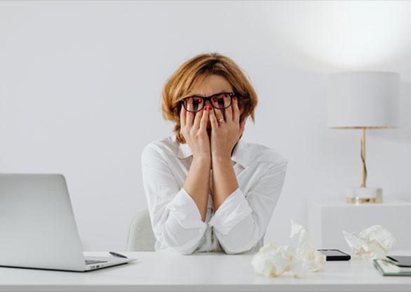 maturidade e produtividade no trabalho