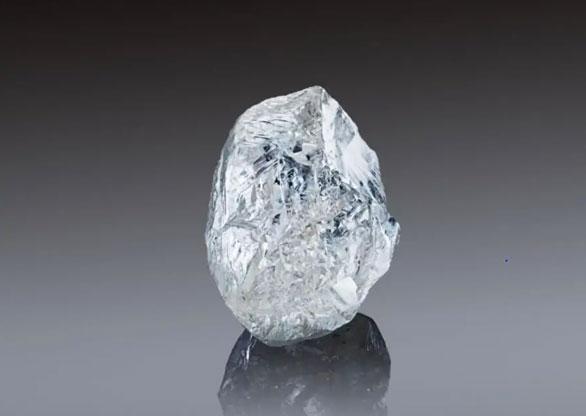 diamante espetacular