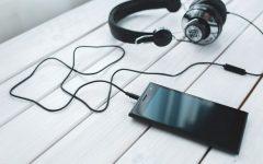 Podcasts sobre Marketing Digital