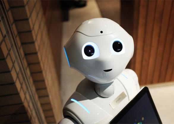 chatbots no e-commerce